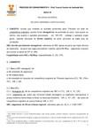 Aula 10 - RECURSO ORDINARIO CONSTITUCIONAL