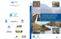 Implementação da Cobrança pelo Uso de Recursos Hídricos e Agência de Água das Bacias dos Rios Piracicaba, Capivari e Jundiaí