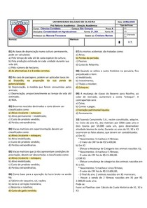 VT AGROBUSINESS - 2020-páginas-excluídas