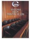 Anatomia de um Tribunal de Júri.
