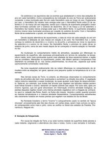 31_METEOROLOGIA_E_CLIMATOLOGIA_VD2_Mar_2006