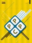 PPCP -TECNICAS DE PLANEJAMENTO