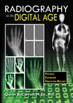 Carrol - Radiography in the Digital Age