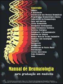 Manual de Reumatologia (USP)