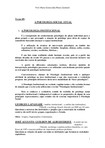 PSICOM- (2014)- Texto 05- A PSICOLOGIA SOCIAL ATUAL