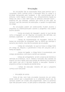 resumovinculacao-aulalp110a-120404204243-phpapp02