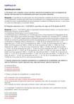 EXERCÍCIOS RESPONDIDOS DO LIVRO CONTABILIDADE EM PROCESSO DA ESCRITURAÇÃO À CONTROLADORIA - Marya
