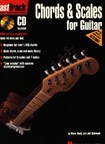 140 Chords and Scales For Guitar