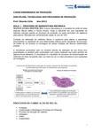 APOSTILA_11_-_PROCESSO_DE_FUND