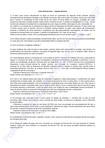 Lista de Exercícios  - Ligação Química