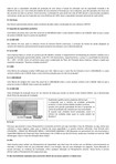 Simulados AV2 - Adminstração da Produção e Operação