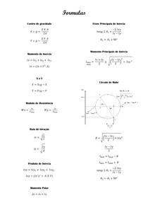 formulas Av1