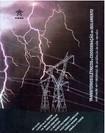 Furnas   Transitórios Elétricos e Coordenação de Isolamento   aplicação em sistemas de potência de alta tensão