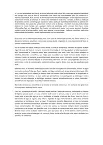 RESPOSTA PARASITARIAS ESTUDO DE CASO 5