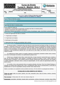 CCJ0009-WL-RA-07-TP na Narrativa Jurídica-Ver (21-09-2012)