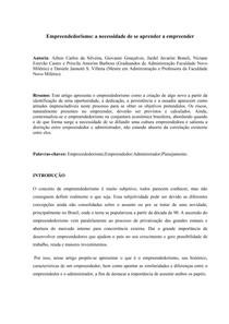ARTIGO_Empreendedorismo_-_A_necessidade_de_se_aprender_a_empreender