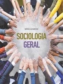 sociologia_geral
