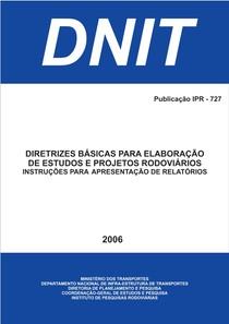 727_diretrizes_basicas_instrucoes_apres_relatorios