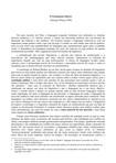 Wittig, Monique O pensamento Hetero pdf