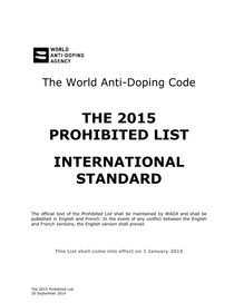 wada-2015-prohibited-list-en