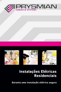 Manual Instalações Elétricas_Prysmian