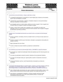 WL-Questões-01-Direito Administrativo-057-PCI