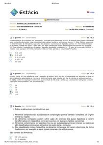 BROMATO 2