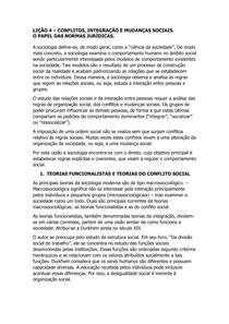De pdf lucia sociologia juridica sabadell manual ana