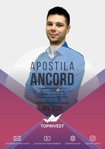 TopInvest-Apostila-ANCORD-AAI-Fev_2020(1)