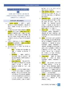 Lei nº 5.991/1973 Esquematizada - Dispõe sobre o controle sanitário do comércio de drofgas, medicamentos, insumos farmacêuticos e correlatos