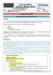 CCJ0052-WL-A-APT-13-TP Redação Jurídica-Respostas Plano de Aula