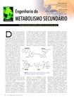 Metabolismo Secundário Vegetal