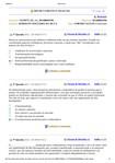 Recrutamento e Seleção - Exercícios Aula 1 2015.3