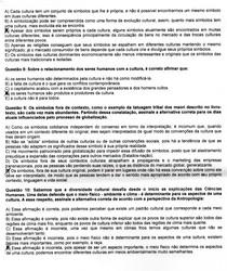 HOMEM E SOCIEDADE 03