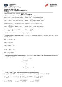 lista-civil-13.pdf