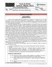 CCJ0009-WL-AV1-Teoria e Prática da Narrativa Jurídica -Trabalho-02 para AV1 _14-09-2012_