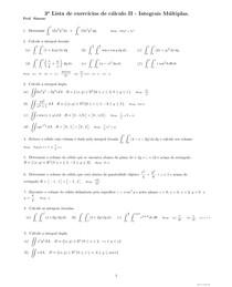 exercicios-de-calculo-3