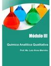 APOSTILA QUIMICA ANALITICA 2 20.10