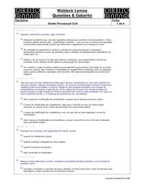 WL-B-Questões-12-Direito Processual Civil-047-PCI