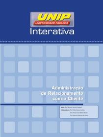 livro Admin_de_relac_com_o_cliente_Unidade I (2)
