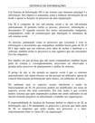 AULA 01 - INTRODUÇÃO