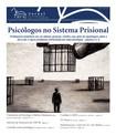 Prática do Psicologo Prisional no Brasil