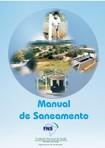 Manual de Saneamento