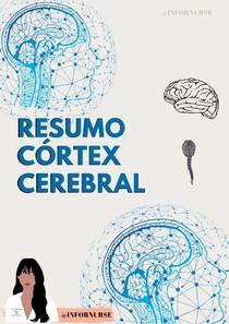 RESUMO CÓRTEX CEREBRAL