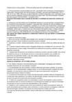 240 questões de tópicos especiais em contabilidade