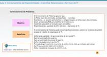 A04GerenciamentoPROBLEMAS1