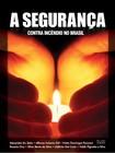 Segurança_Contra_Incêndio_no_Brasil