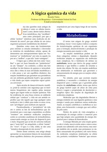 a_logica_quimica_da_vida