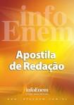 Apostila de Redação 2014