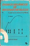 Ensaios Mecânicos-Livro Azul